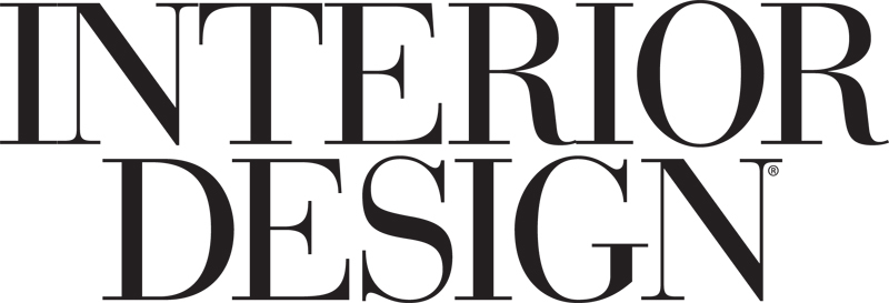 Pitsilkas Hand Made Luxury Furniture @ Interior Design Magazine Of New York