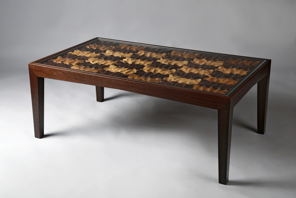 How To Choose A Luxury Coffee Table For Your Living Room. Pitsilkas  Suggests.